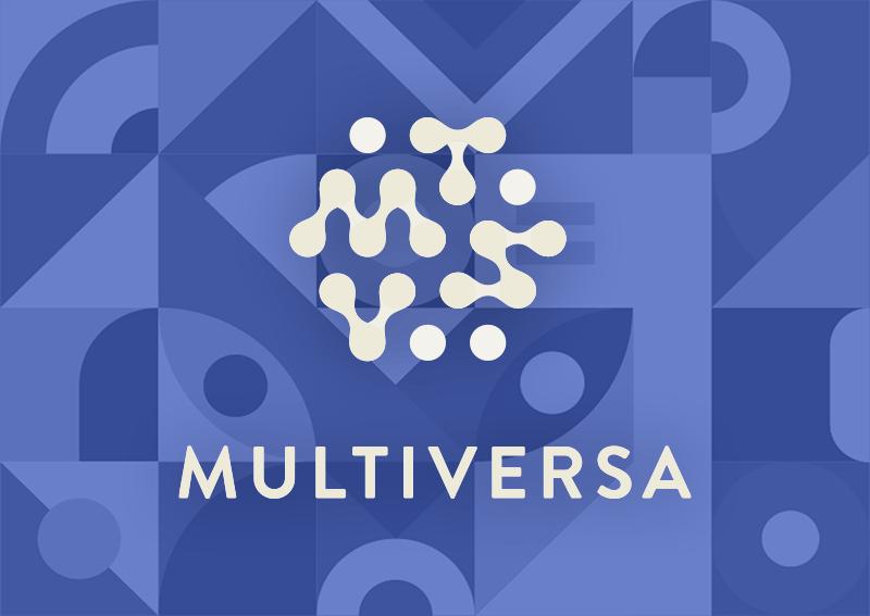 Anteprima Multiversa