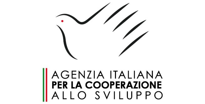 Agenzia Italiana per la Cooperazione alla Sviluppo