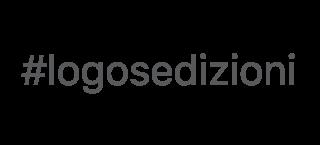 logosedizioni