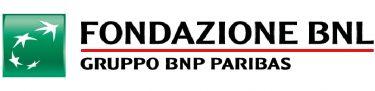 Fondazione BNL