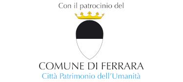 Comune di Ferrara