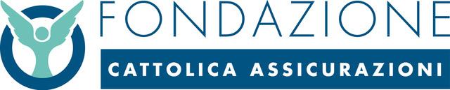fondazione cattolica assicurazioni