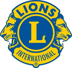 logo lions international