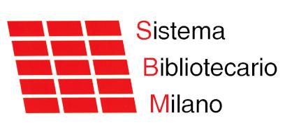 sistema bibliotecario milano