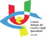 UICI Onlus – Unione Italiana dei Ciechi e degli Ipovedenti