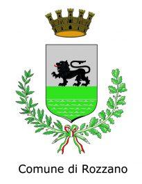 logo comune rozzano