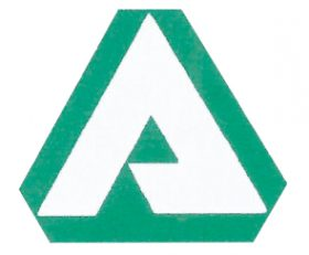 Associazione Ex Allievi Don Gnocchi