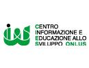 CIES Onlus – Centro Informazione Educazione allo Sviluppo