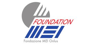 Fondazione MEI Onlus
