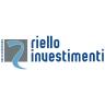 Riello Investimenti