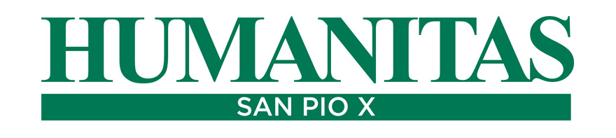 Humanitas San Pio X