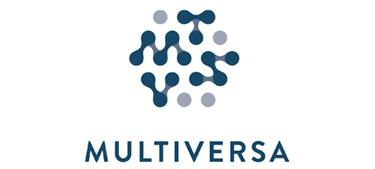 Multiversa